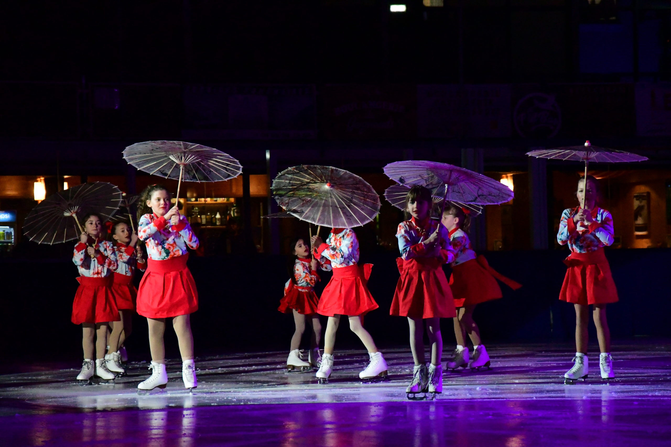 Ballet Open1 2018-19 Chinoises _7177-1