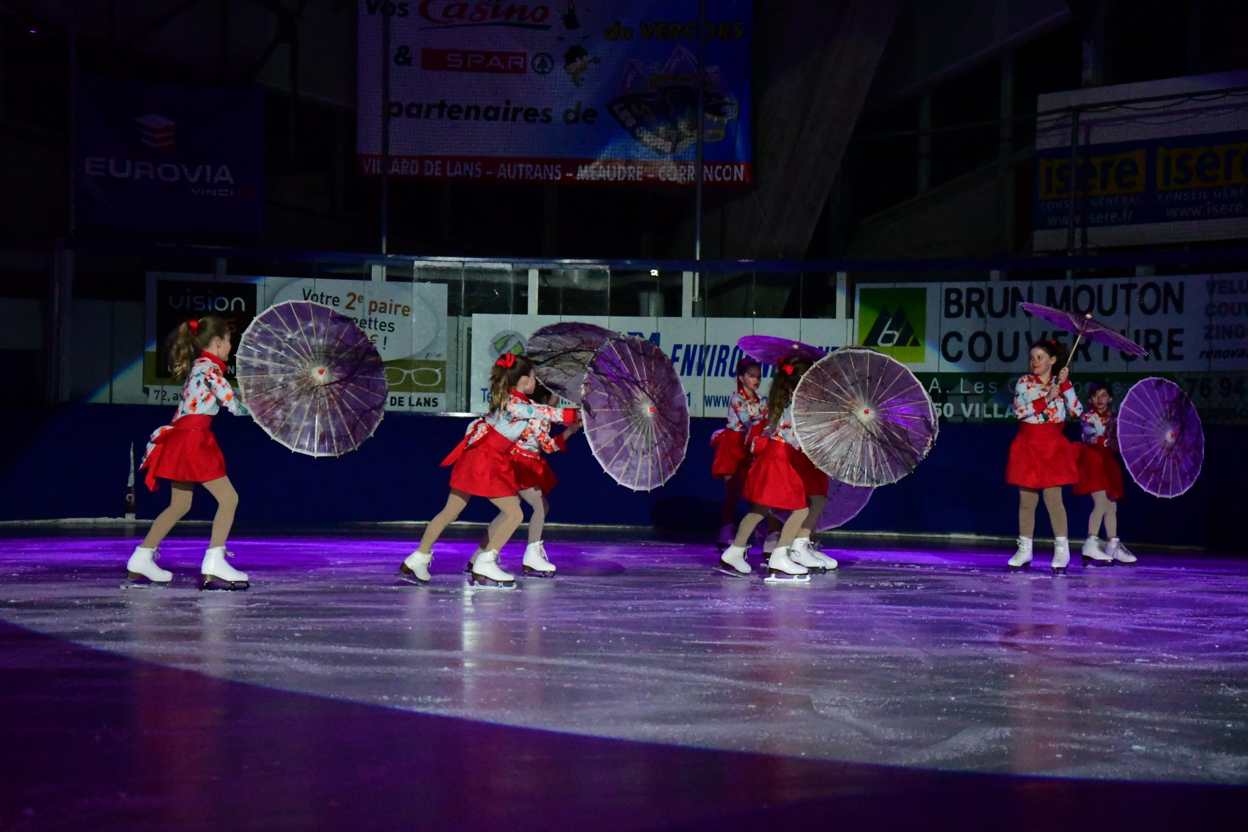 Ballet Open1 2018-19 Chinoises _7185