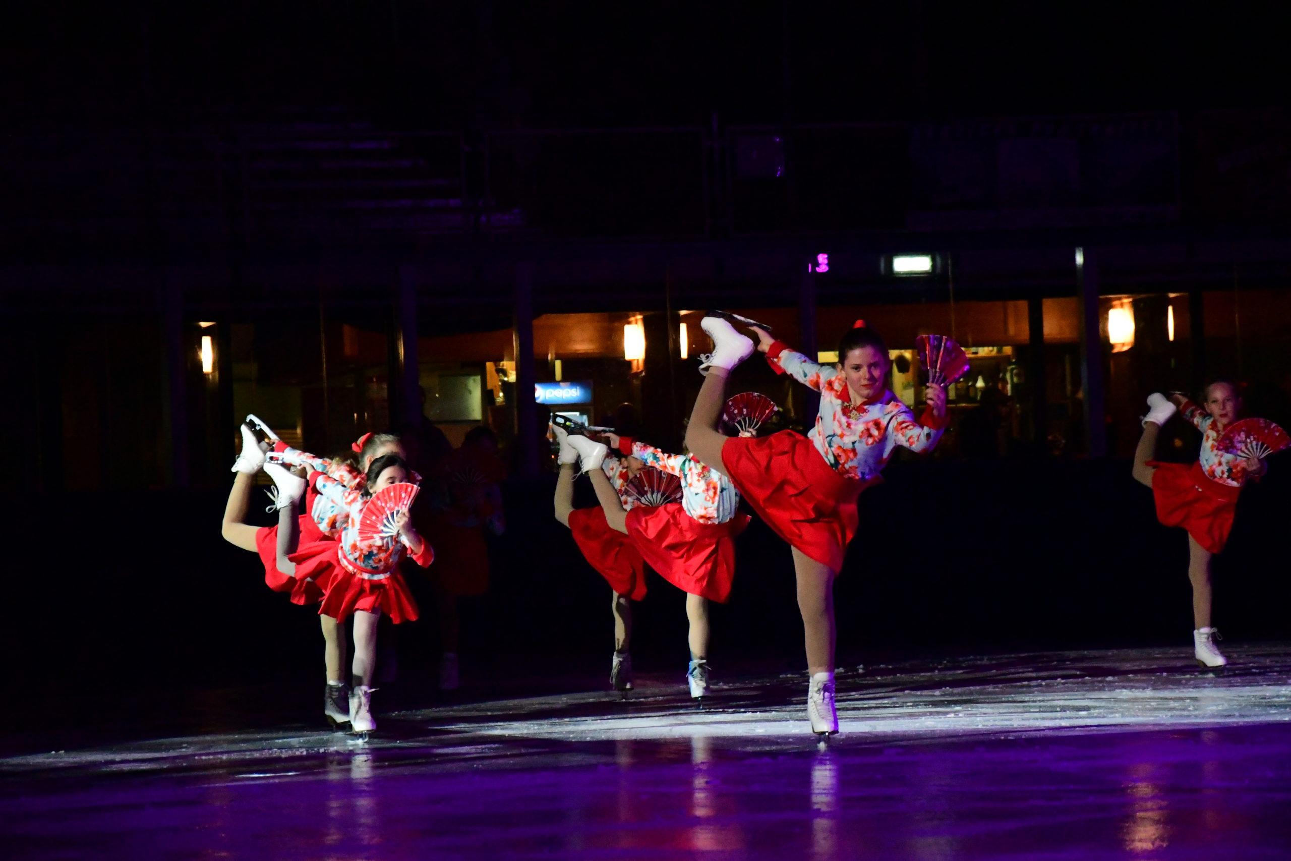 Ballet Open1 2018-19 Chinoises _7209
