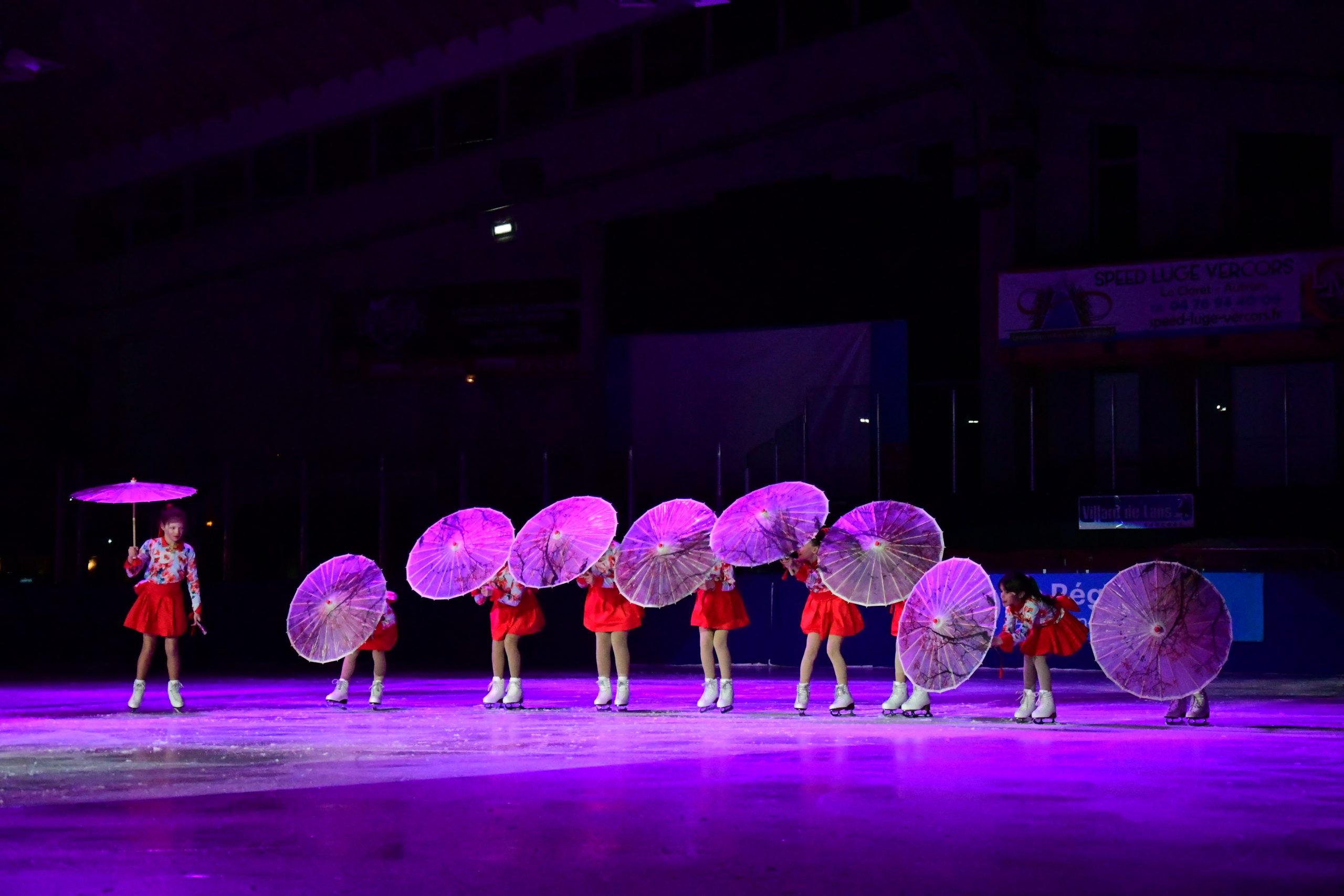 Ballet Open1 2018-19 Chinoises _7224