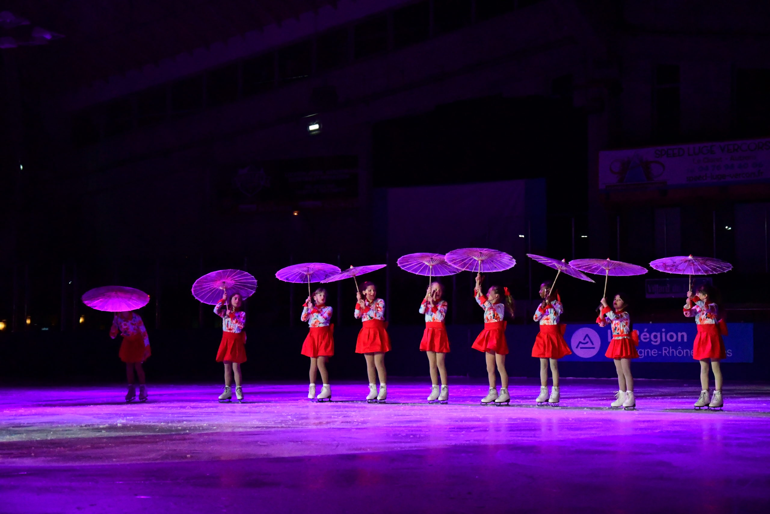 Ballet Open1 2018-19 Chinoises _7226