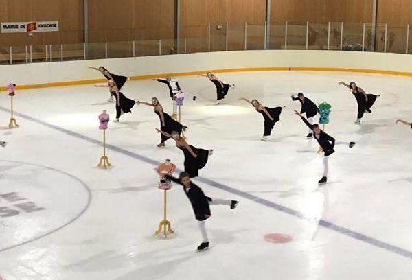 ballet elite 1