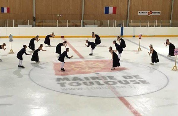 ballet elite 3