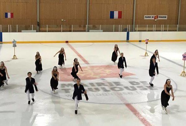 ballet elite 5